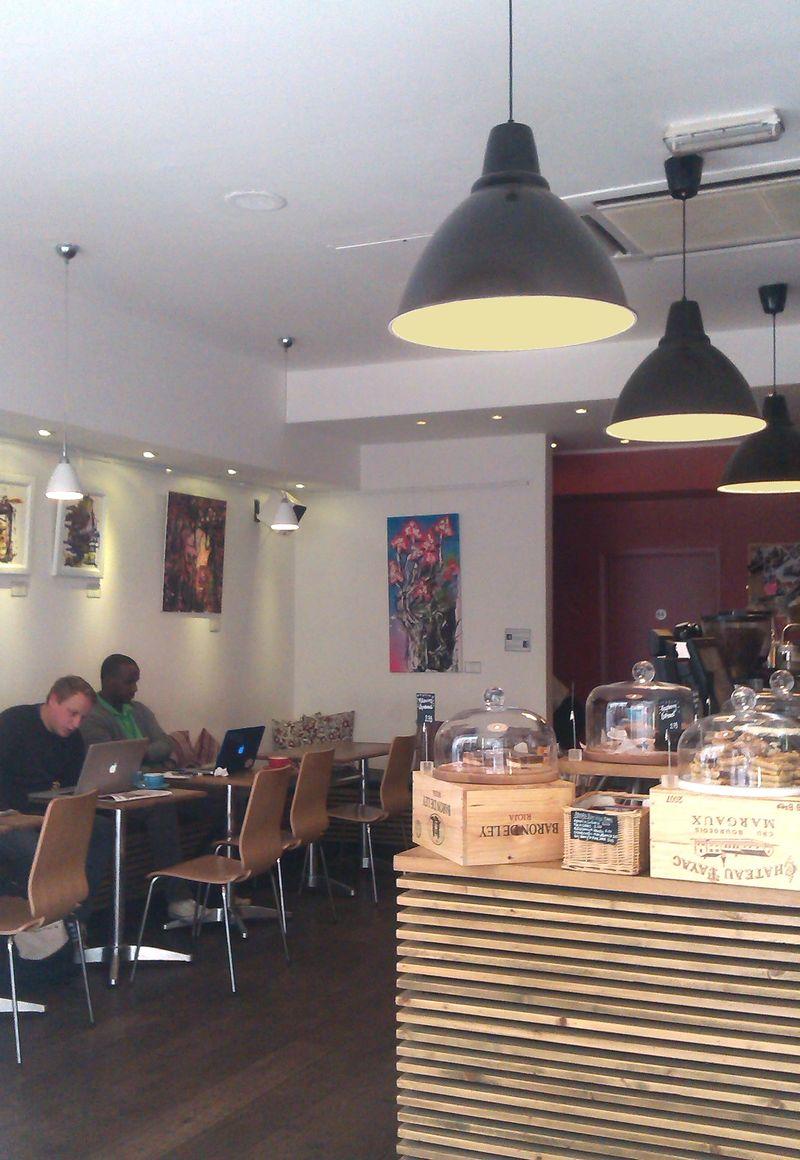 6 8 Kafe 1