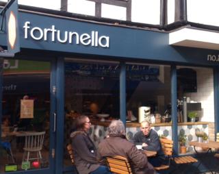 Fortunella (3)