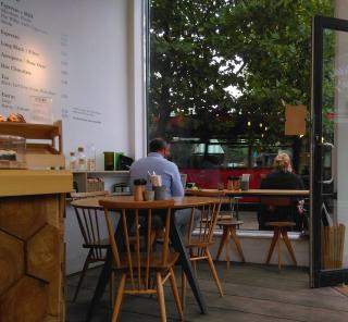 Story Coffee (3)